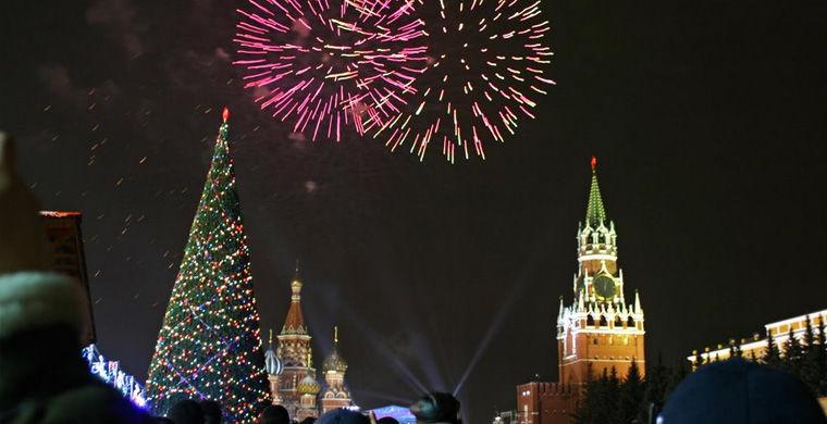 16 странных вещей, которые делают русские - это по мнению нероссиян, что странных...