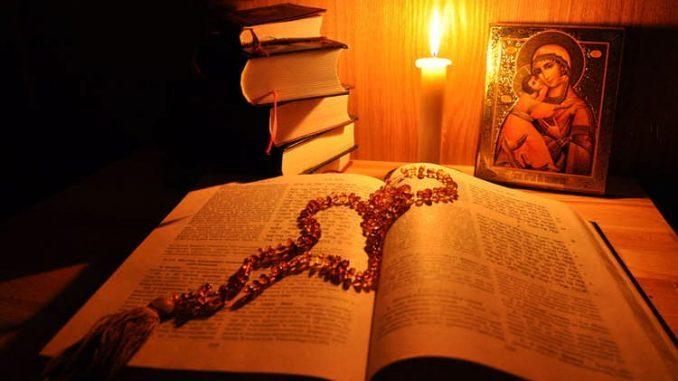 Какие иконы должны быть в доме и квартире: как молиться дома перед иконой