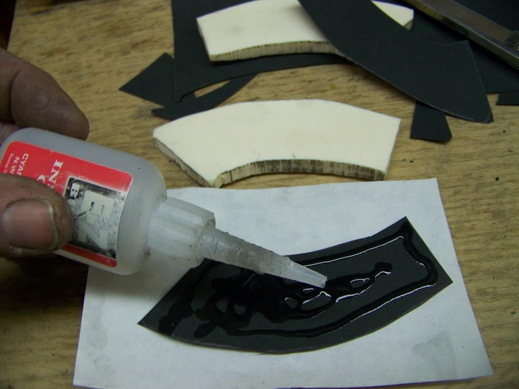 Складной нож, изготовление шаг за шагом Складной нож, своими руками, сувенир