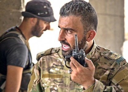 Новое наступление сил Асада станет головной болью для России