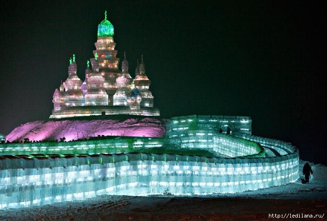 дворцы изо льда35 (670x453, 207Kb)