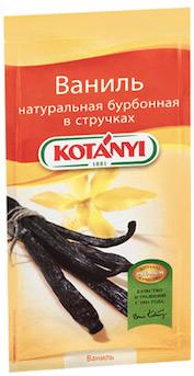 Kotanyi_Vanilla (177x343, 71Kb)