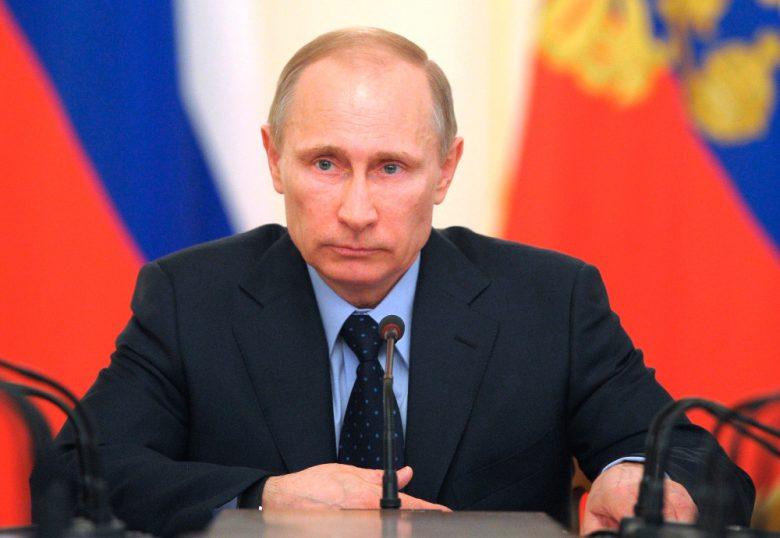«Новое путинское большинство» накануне большого политического транзита