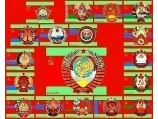 Привычка жить за счёт России неистребима