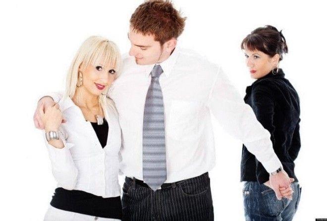 Мнение по поводу Гражданского брака