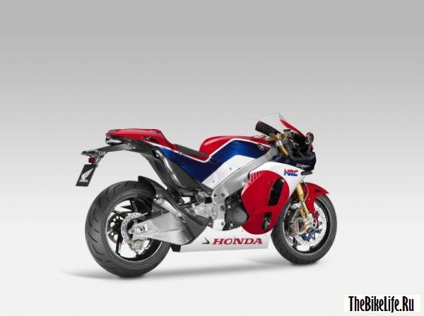 b2ap3_thumbnail_2015-Honda-RC213V-S-prototype-04.jpg