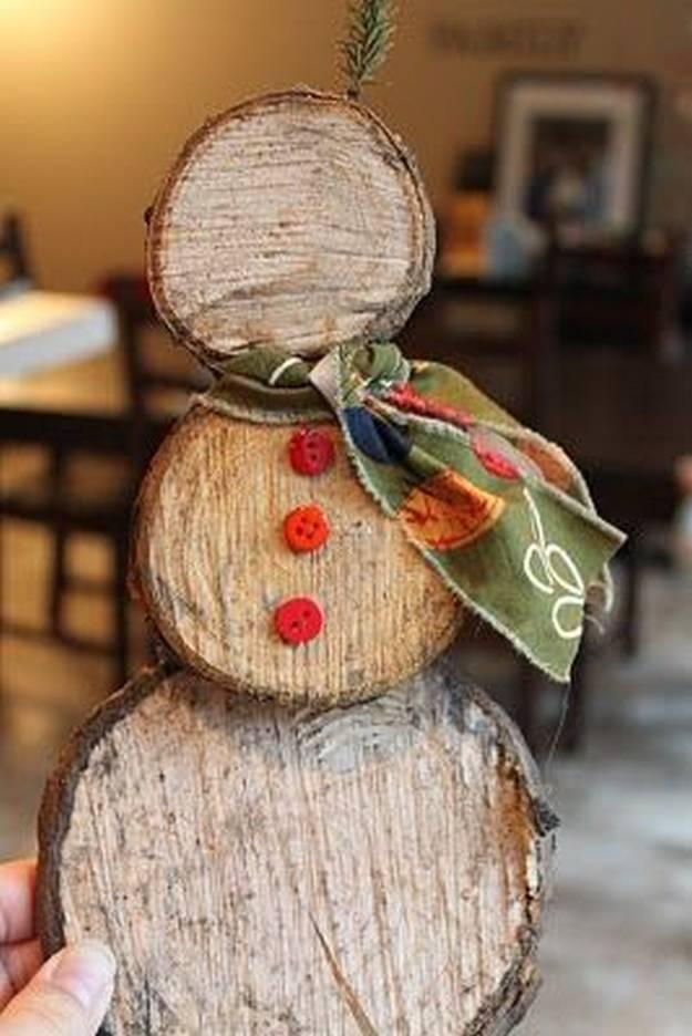 Вырезаем из дерева кулон-тотем Лиса Ярмарка Мастеров
