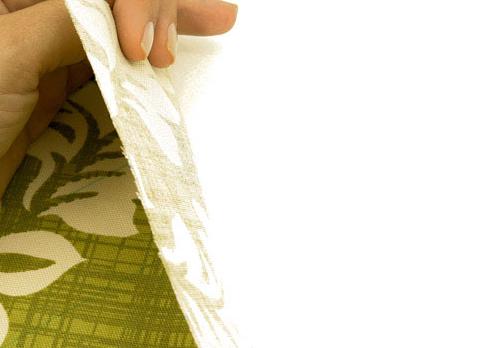 Сумка со стежкой, из набивной ткани. Шьем сами (5) (499x348, 190Kb)
