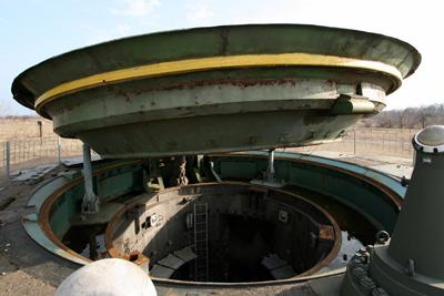 Сказ про «Джавелины», ядерное оружие и неумение пить