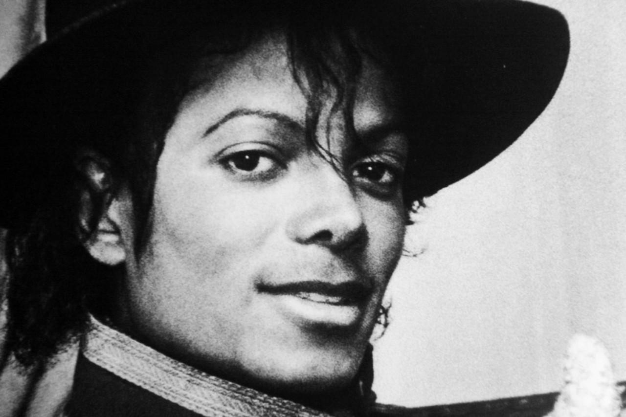 С Днём рожденья, Майки! 60 лет назад, 29 августа 1958 года родился король поп-музыки, легенда XX века - Майкл Джексон