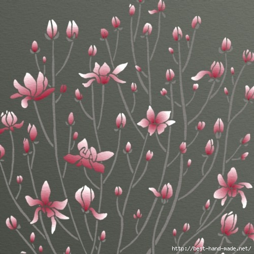 5ft_magnolia_bush_wall_stencil_-_reusable_diy_interior_design_decor_a5abb125 (500x500, 122Kb)