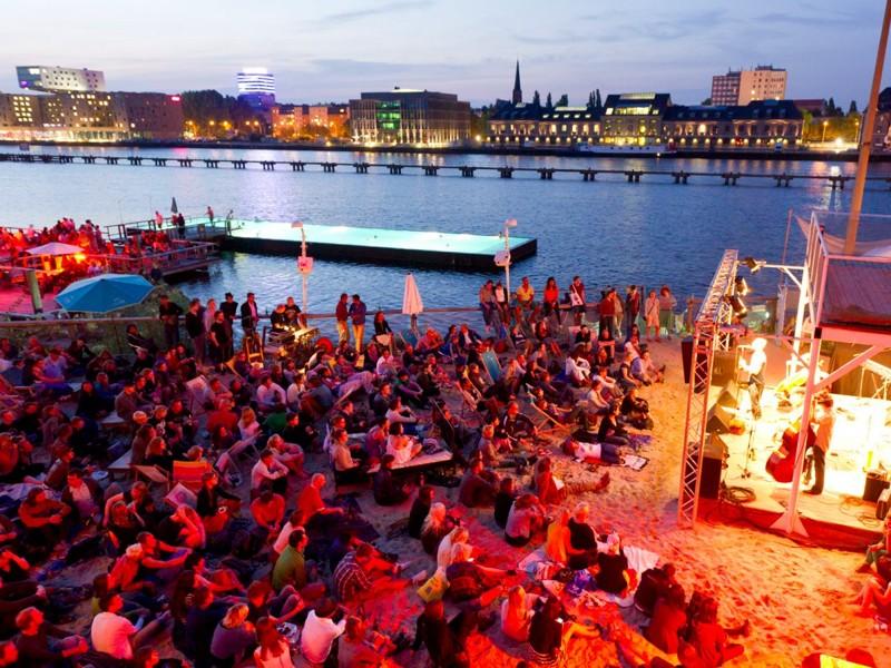 4. Германия жизнь, интересное, лучшее, переезд, путешествия, рейтинг, страны