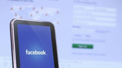 Восемь иранцев получили 127 лет тюрьмы за посты в Facebook