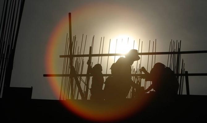 Жилфонд Беларуси требует капитальной перезагрузки