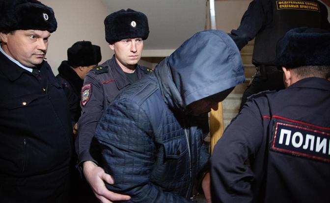 Секс-скандалы в МВД: Позор прикроют генеральскими погонами