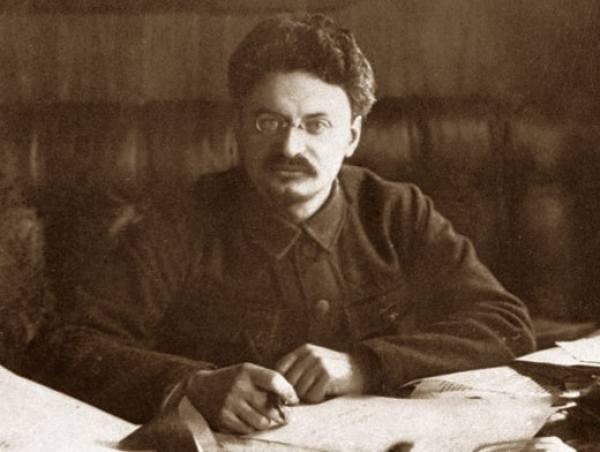 6 главных неудачников советской истории история, личность