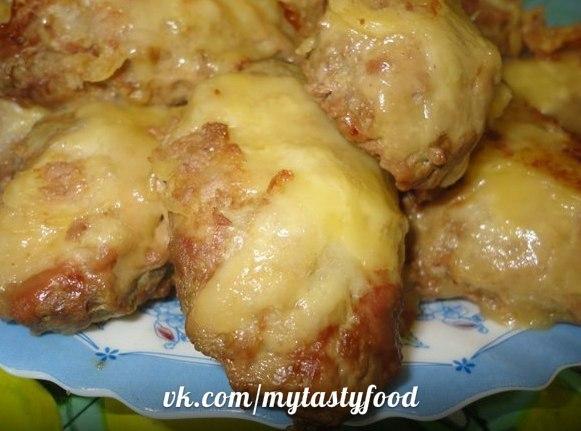 Как приготовить курицу вкуснее
