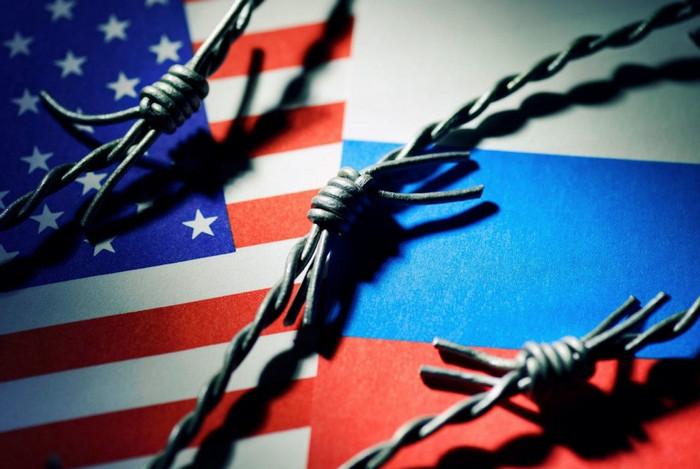 Смех и слезы: Российские ком…