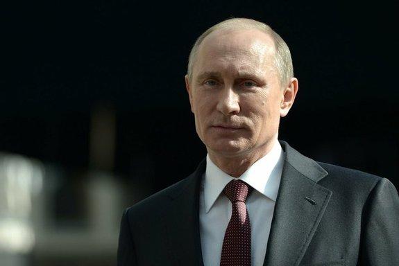 Дорог и защиты - что еще попросят у Путина россияне во время Прямой линии
