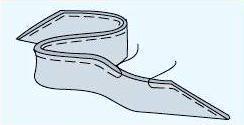 текстильные бусы своими руками. мастер-класс (20) (244x125, 20Kb)