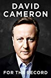 Cameron Says Johnson Never Believed In Brexit
