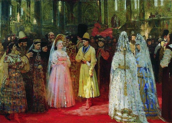 http://img0.liveinternet.ru/images/attach/c/4/78/902/78902416_800pxGrand_Dukes_bride_by_Repin.jpg