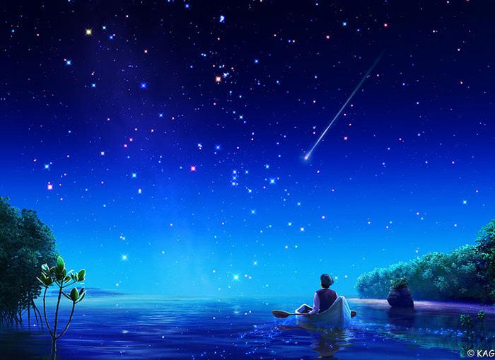 """""""Всякая высказанная Истина есть ложь"""", или ради кого Будда стал говорить"""