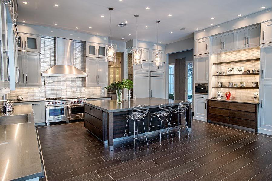 ISdk06prf9ljjh1000000000 Дизайн фасадов кухонных шкафов 60 фото