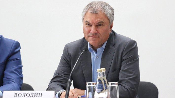 Вмешательство Запада получит от Москвы обязательный отпор