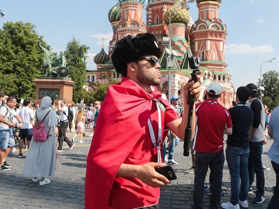 """Канадская журналистка развеяла мифы о России: """"Русские нас просто терпят"""""""