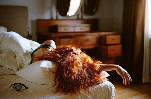 Проснись и спи. Как высыпаться за 4 часа в сутки?