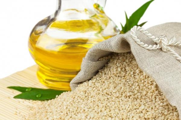Кунжутное масло: дверь в мир красоты и здоровья!