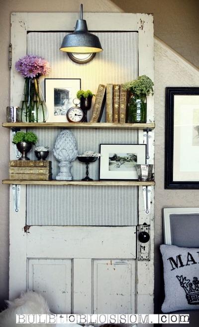 vintage-furniture-from-repurposed-doors1-12 (400x655, 210Kb)