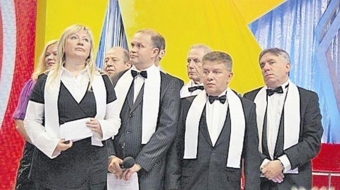 Текст Уральские Пельмени Свадьба