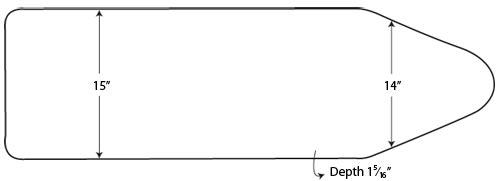 0950-Diagram-101 (500x181, 6Kb)