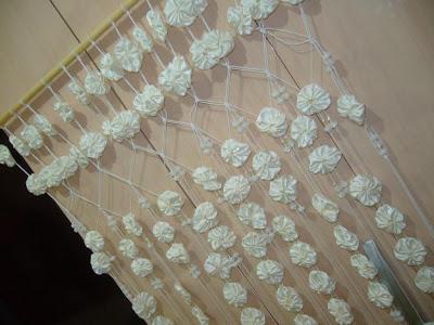 цветочки йо-йо для шторки (27) (400x300, 109Kb)