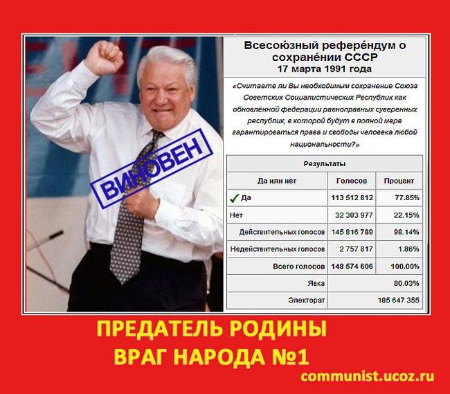 10 Октября 2013 - Коммунист