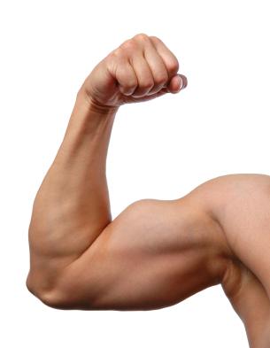 В Уфе теперь будет сложнее набрать мышечную массу