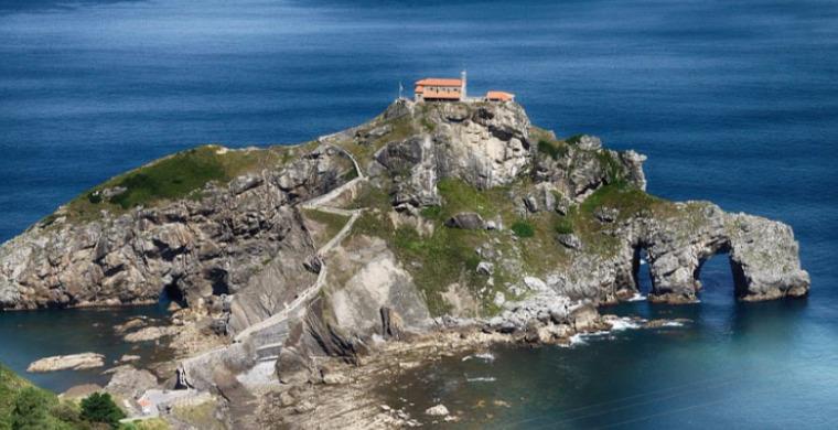 «Игра престолов» спровоцировала туристический бум на испанском острове