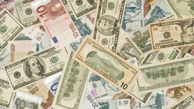 Центробанк объявил дату перв…