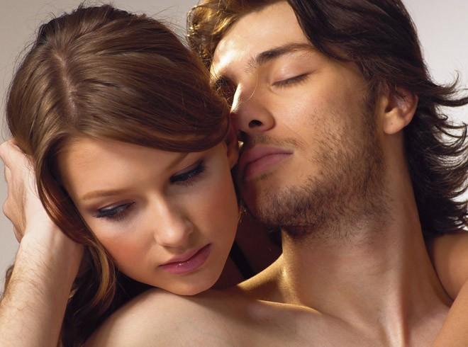 Британские учёные установили, что гигиена и парфюмерия разрушают институт семьи