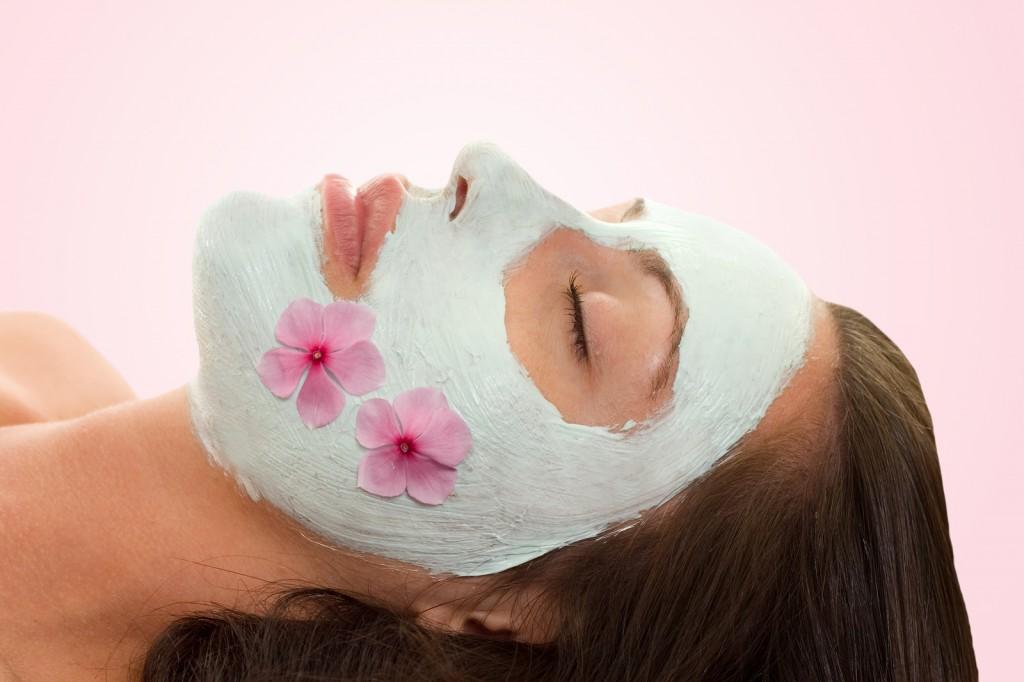 Как сохранить кожу лица молодой и красивой. 15 советов
