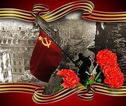 Птенцы Егора Загороднего! Теряя русскую деревню- теряем Россию!