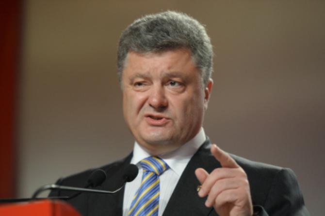 Решение США о предоставлении Украине оружия зависит от стран-членов ЕС, - Яценюк - Цензор.НЕТ 6708