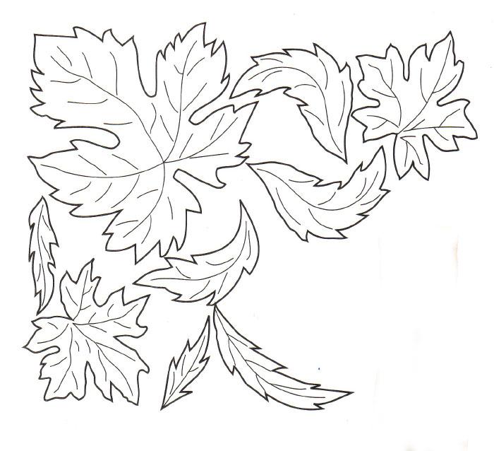 http://www.trozo.ru/wp-content/uploads/2009/12/418.jpg