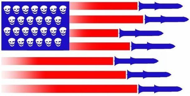 ВАШИНГТОН ЖДЕТ ЛИШЬ ПРЕДЛОГА ДЛЯ УДАРА, — В СОВФЕДЕ ПРОКОММЕНТИРОВАЛИ ДЕЙСТВИЯ США В СИРИИ