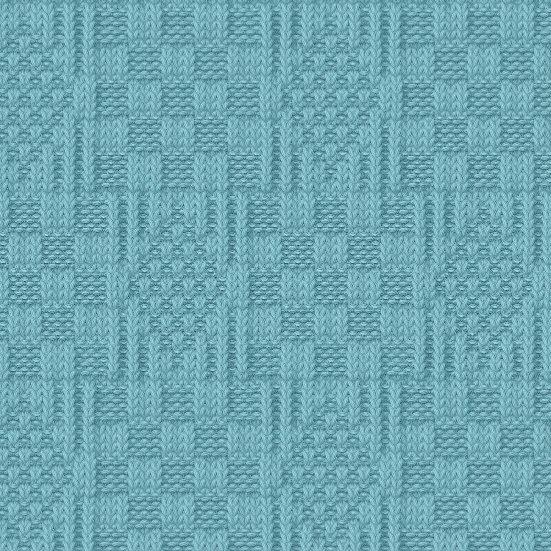 ps0138b (551x551, 119Kb)
