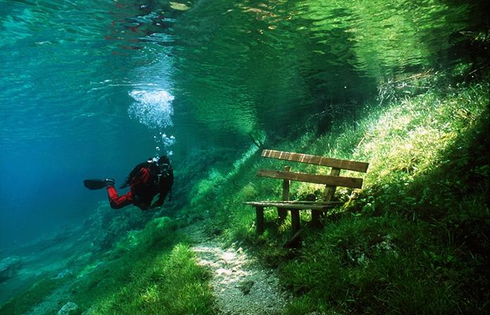 20 снимков невероятной природной красоты  в мире, красота, природа, фото
