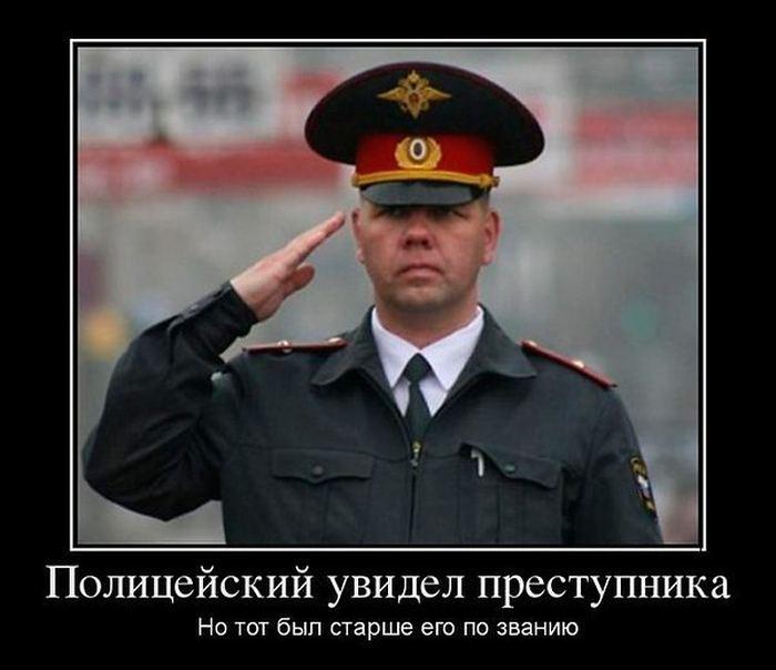 http://mtdata.ru/u23/photoE6C0/20746294916-0/original.jpg#20746294916