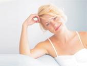 Мастопатия: как защитить свое здоровье?